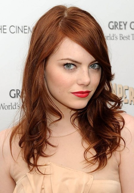 450_emma-stone-red-hair-red-hair-168199795.jpg