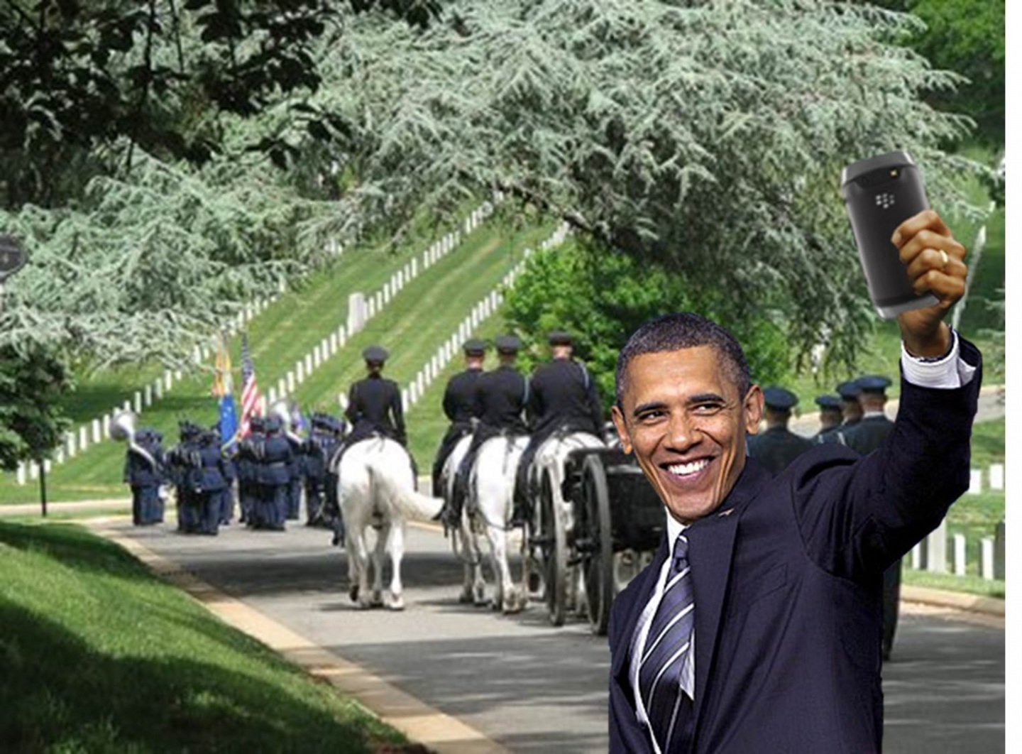http://us.cdn283.fansshare.com/photo/selfie/obama-selfie-vet-funeral-obama-1639871112.jpg