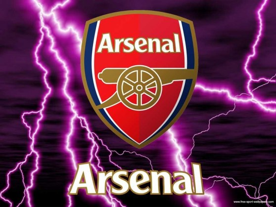 http://us.cdn283.fansshare.com/photos/arsenal/arsenal-wallpaper-800116338.jpg
