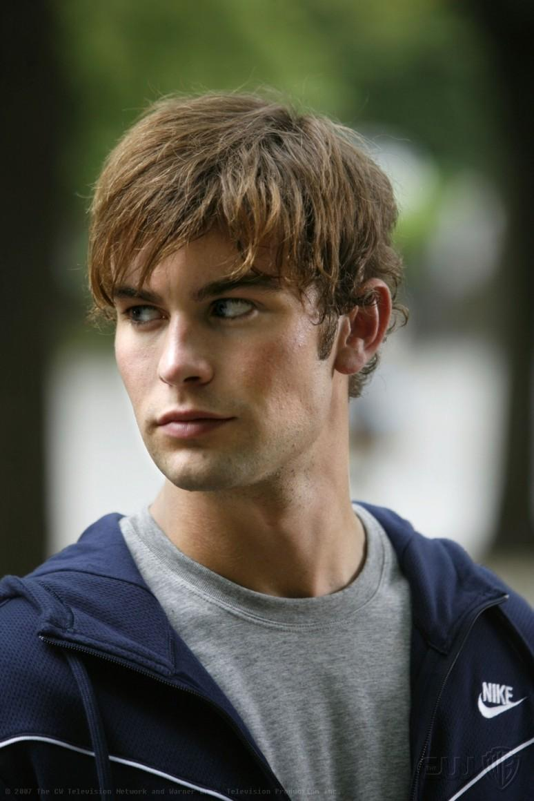 [Riley Grant]@alcoholdrugs&sex - Página 2 Chace-crawford-hair-style-1123502130