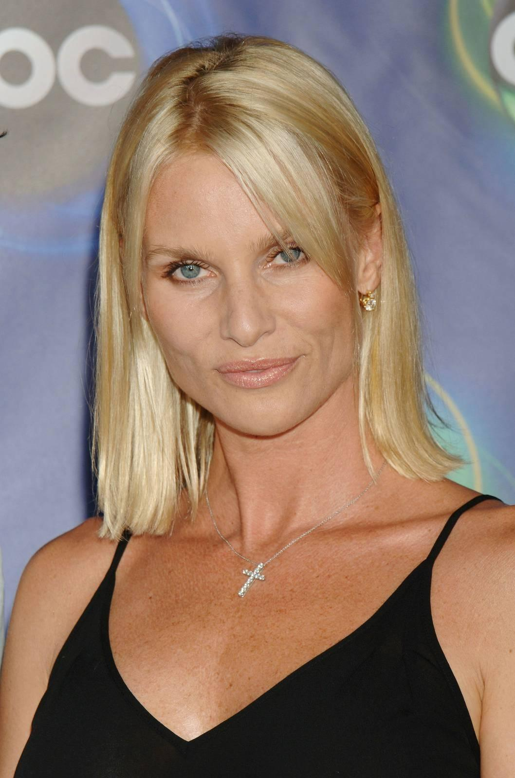 1000+ images about Nicolette Sheridan on Pinterest