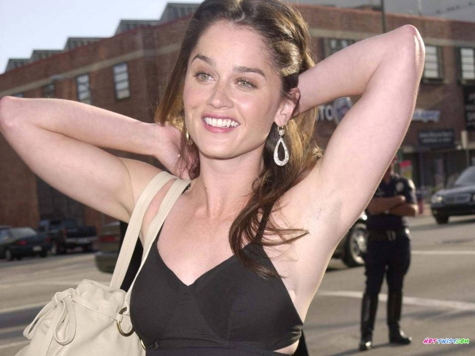 Robin Tunney And Her Fiance Nicky Marmet Glad At The Birth Of Their Son Marriage On Cards